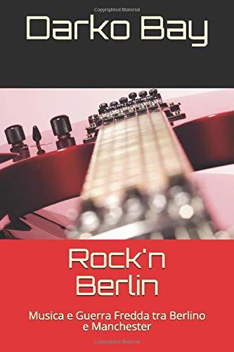 Rock'n Berlin