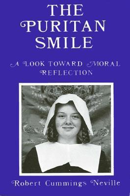 The Puritan Smile