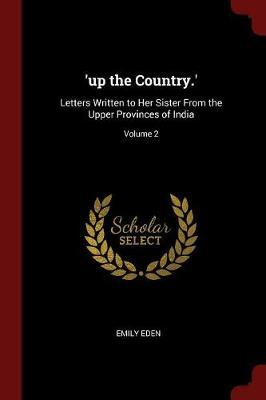 'Up the Country.'