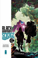 Black Science , Vol....