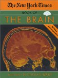 The New York Times Book of the Brain