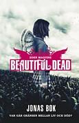 Beautiful Dead: Jona...