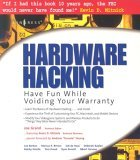 Hardware Hacking