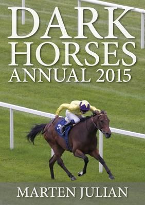 Dark Horses Annual 2015