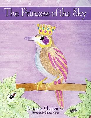 The Princess of the Sky