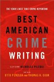 Best American crime ...