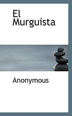 Murguista