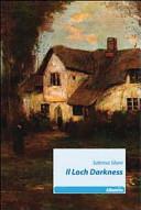 Il Loch Darkness