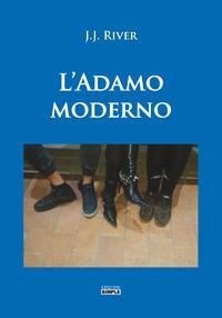 L'Adamo moderno
