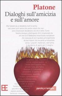Dialoghi sull'amore ...