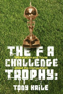 The FA Challenge Trophy