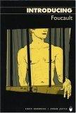 Introducing Foucault, Third Edition