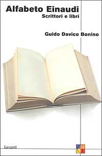 Alfabeto Einaudi
