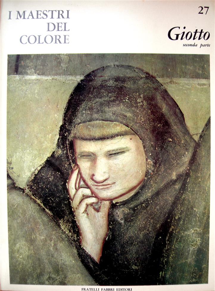 Giotto (II parte)
