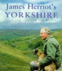 James Herriots Yorks...