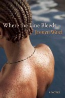 Where the Line Bleed...