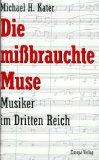 The missbrauchte Muse