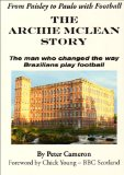 Archie McLean story