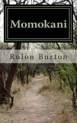 Momokani