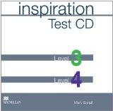 INSPIRATION 3 Wb