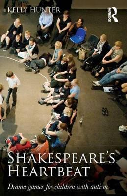 Shakespeare's Hear...