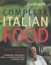 Carluccio's Complete...