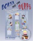 Borya and the Burps