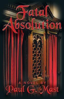 Fatal Absolution