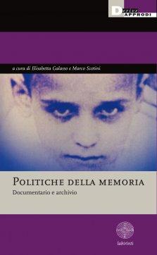 Politiche della memoria