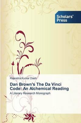 Dan Brown's The Da Vinci Code