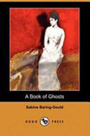 A Book of Ghosts (Do...