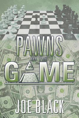Pawns of the Game