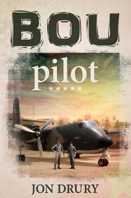 Bou Pilot