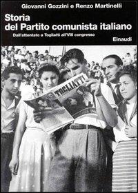Storia del Partito comunista italiano VII