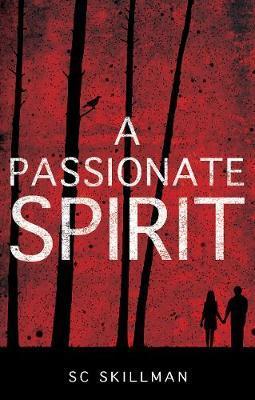A Passionate Spirit