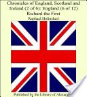 Chronicles of Englan...