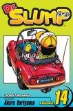 Dr. Slump Vol. 14
