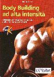 Body building ad alta intensità
