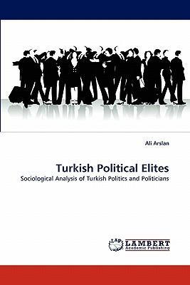 Turkish Political Elites