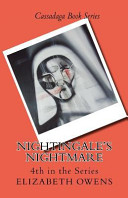 Nightingale's Nightmare