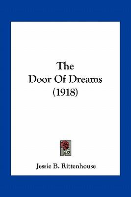 The Door of Dreams (1918)