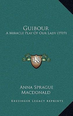 Guibour
