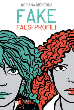 Fake. Falsi profili