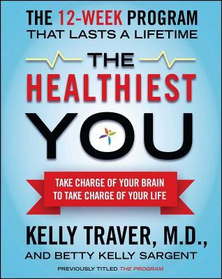 The Healthiest You
