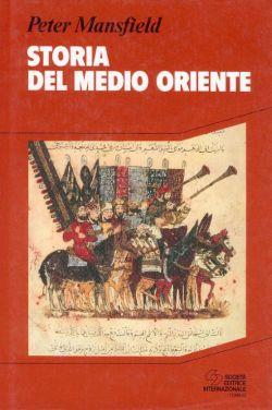 Storia del Medio Ori...