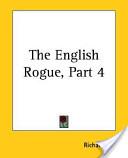 The English Rogue