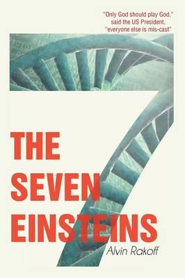 The Seven Einsteins