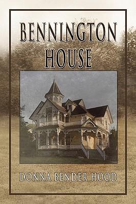 Bennington House