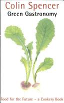 Green Gastronomy