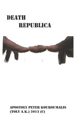 Death Republica